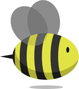 Chicago Buzz Marketing Logo