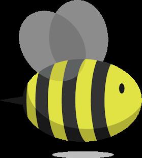 Chicago Buzz Marketing Logo